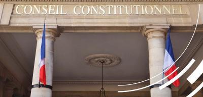 LE REGIME CONTENTIEUX DES CONTRATS PRIVES DE LA COMMANDE PUBLIQUE EST-IL CONSTITUTIONNEL ?