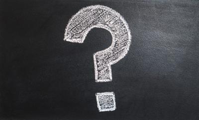 UNE FAQ DE LA DAJ DE BERCY SUR LA CRISE SANITAIRE ET LA COMMANDE PUBLIQUE ?