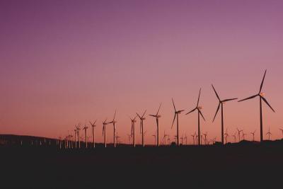 DES PRECISIONS AUX CONTRATS DE PERFORMANCES ENERGETIQUES ?