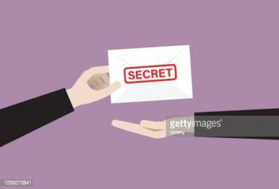 LE JUGE DU REFERE PRECONTRACTUEL PEUT-IL SE FONDER SUR UNE PIECE VIOLANT LE SECRET DES AFFAIRES ?