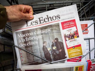 QUE PREVOIT LA REFORME DE LA HAUTE FONCTION PUBLIQUE ANNONCEE PAR LE GOUVERNEMENT ?
